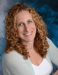 Michelle Warsoff Profile Pic